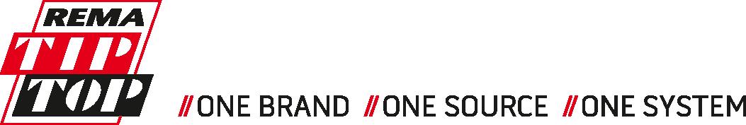 Rema TipTop Logo