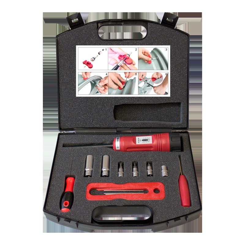 Tool Kit